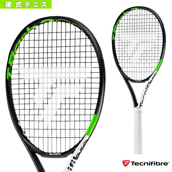 T-FLASH CES 300/ティーフラッシュ CES 300(BRFS05)《テクニファイバー テニス ラケット》