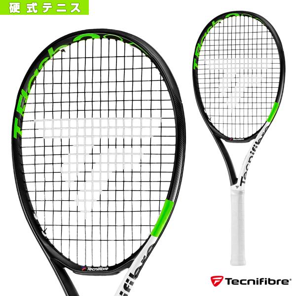 T-FLASH CES 285/ティーフラッシュ CES 285(BRFS06)《テクニファイバー テニス ラケット》