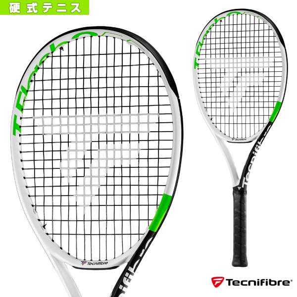 T-FLASH CES 255/ティーフラッシュ CES 255(BRFS08)《テクニファイバー テニス ラケット》