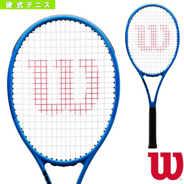 PRO STAFF RF97 LAVER CUP/プロスタッフ RF97 レーバーカップ(WR026411)《ウィルソン テニス ラケット》