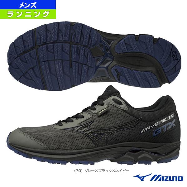 ウエーブライダー GTX/WAVE RIDER GTX/メンズ(J1GC1879)《ミズノ ランニング シューズ》