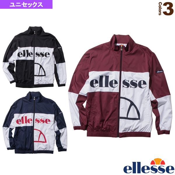 ブレンドウインドアップシャツ/Blend Wind UP Shirts/ユニセックス(EH59303)《エレッセ ライフスタイル ウェア(メンズ/ユニ)》