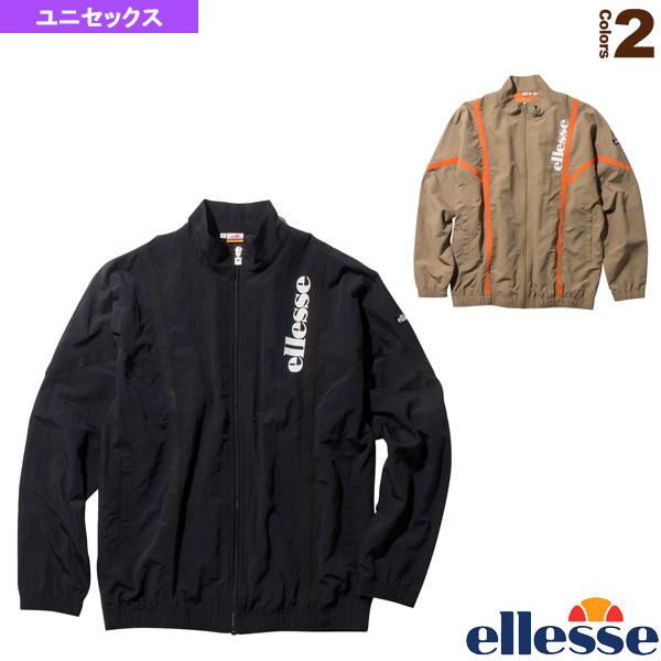 ヴェイルジャケット/Vail Jacket/ユニセックス(EH59304)《エレッセ ライフスタイル ウェア(メンズ/ユニ)》