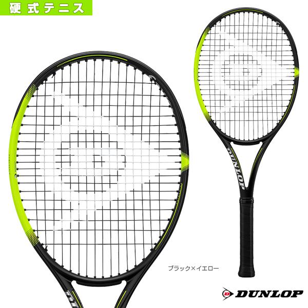 SX 300(DS22001)《ダンロップ テニス ラケット》