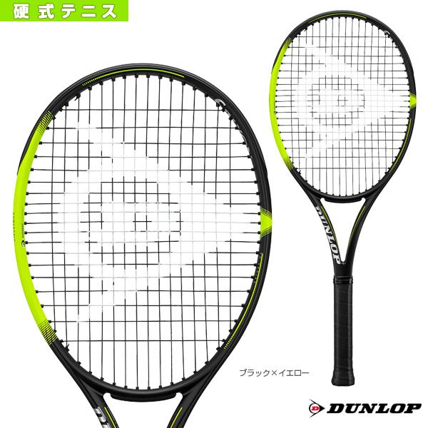SX 300 LS(DS22002)《ダンロップ テニス ラケット》