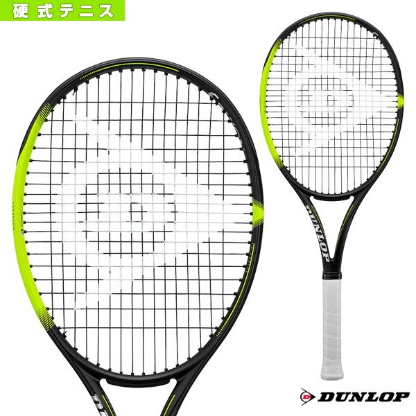 SX 300 LITE/SX 300 ライト(DS22003)《ダンロップ テニス ラケット》
