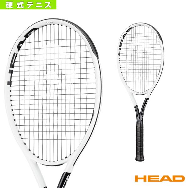 Graphene 360+ Speed LITE/グラフィン360+ スピード ライト(234040)《ヘッド テニス ラケット》