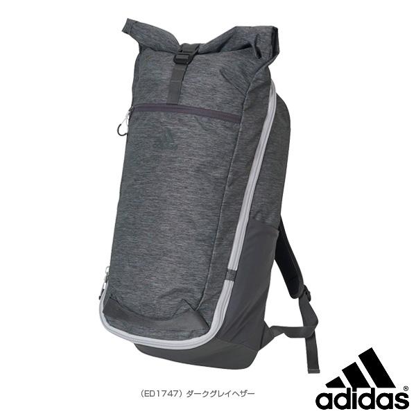 OPS 3.0 バックパック 35 H(FTG42)《アディダス オールスポーツ バッグ》