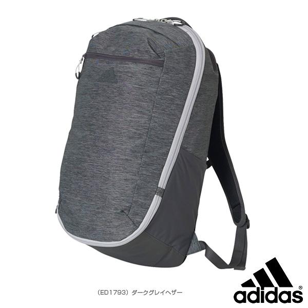 OPS 3.0 バックパック 30 H(FTG45)《アディダス オールスポーツ バッグ》