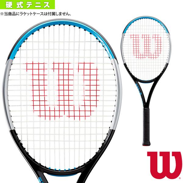 ULTRA 100UL V3.0/ウルトラ 100UL V3.0(WR036611)《ウィルソン テニス ラケット》