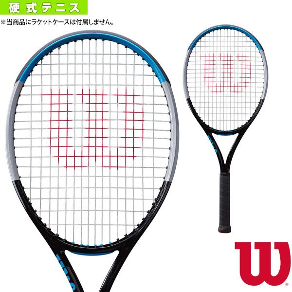 ULTRA 108 V3.0/ウルトラ 108 V3.0(WR036711)《ウィルソン テニス ラケット》