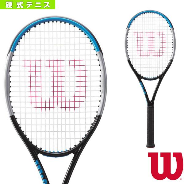ULTRA TOUR 95JP CV V3.0/ウルトラ ツアー 95JP CV V3.0(WR038411)《ウィルソン テニス ラケット》