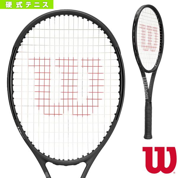 PRO STAFF 97ULS/プロスタッフ 97ULS(WRT73181)《ウィルソン テニス ラケット》
