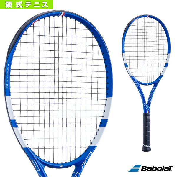 PURE DRIVE FR/ピュアドライブFR(BF101415)《バボラ テニス ラケット》