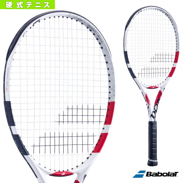 PURE DRIVE JP/ピュアドライブJP(BF101417)《バボラ テニス ラケット》