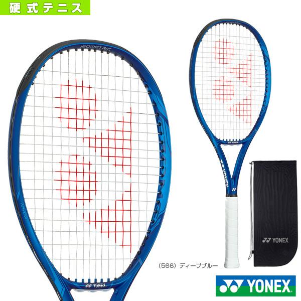 Eゾーン 100L/EZONE 100L(06EZ100L)《ヨネックス テニス ラケット》