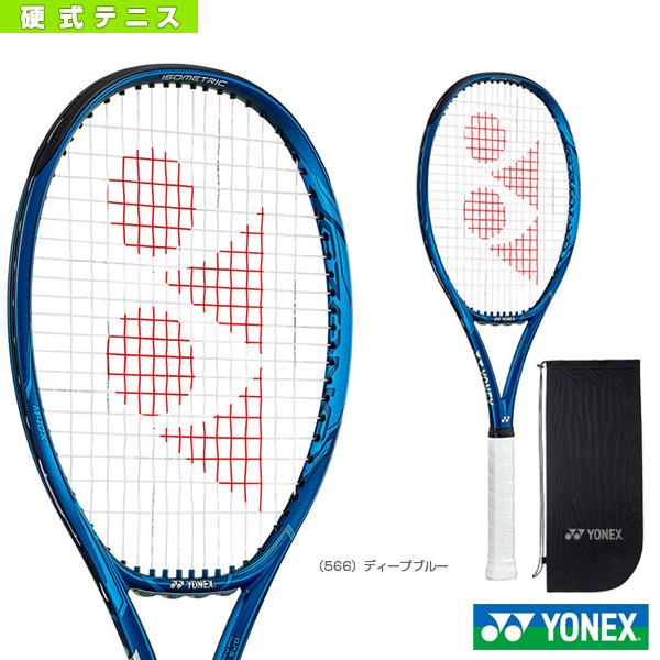 Eゾーン 98L/EZONE 98L(06EZ98L)《ヨネックス テニス ラケット》