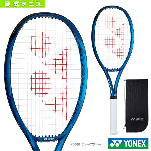 Eゾーン フィール/EZONE FEEL(06EZF)《ヨネックス テニス ラケット》
