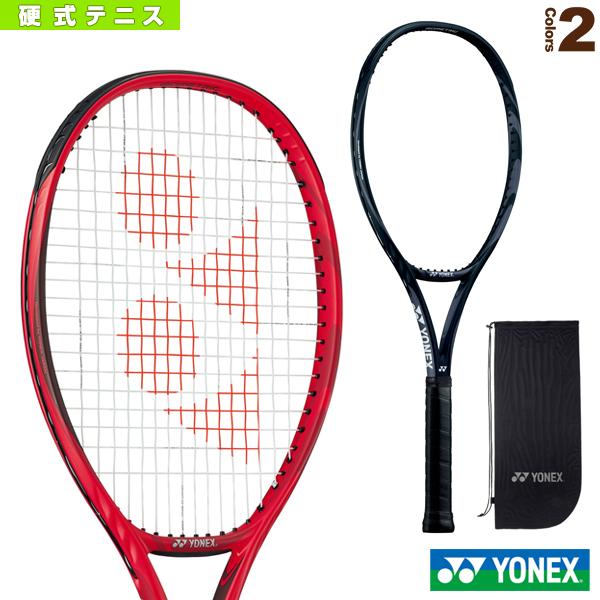 Vコア ゲーム/VCORE GAME(05VCG)《ヨネックス テニス ラケット》