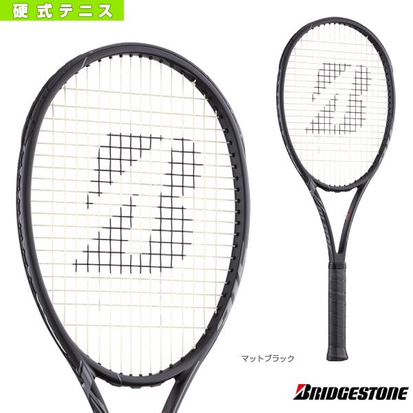 X-BLADE BX315/エックスブレード ビーエックス 315(BRABX5)《ブリヂストン テニス ラケット》