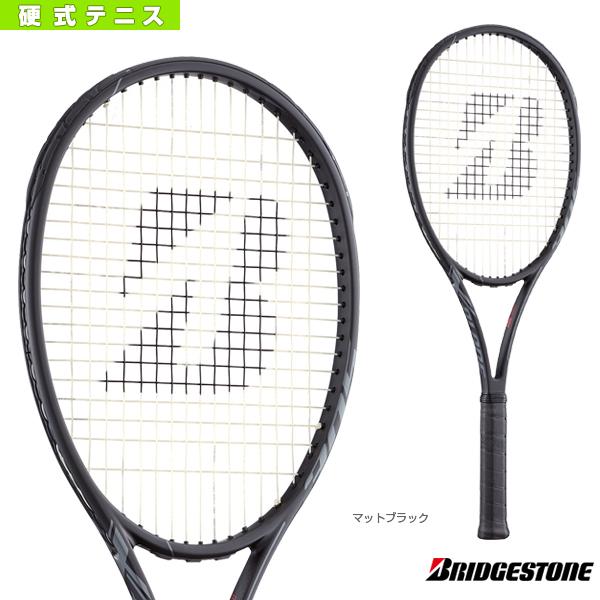X-BLADE BX305/エックスブレード ビーエックス 305(BRABX6)《ブリヂストン テニス ラケット》