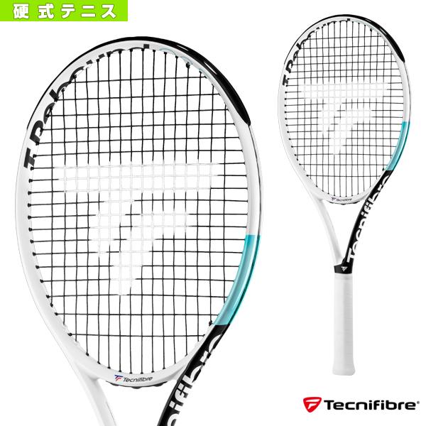 T-REBOUND TEMPO 285/ティーリバウンド テンポ 285(BRRE09)《テクニファイバー テニス ラケット》