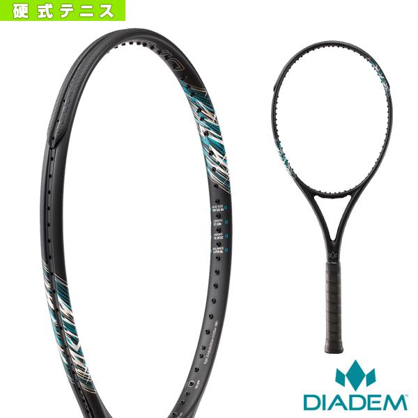 NOVA Plus/ノヴァ プラス(RK-NVA-PLUS)《ダイアデム テニス ラケット》