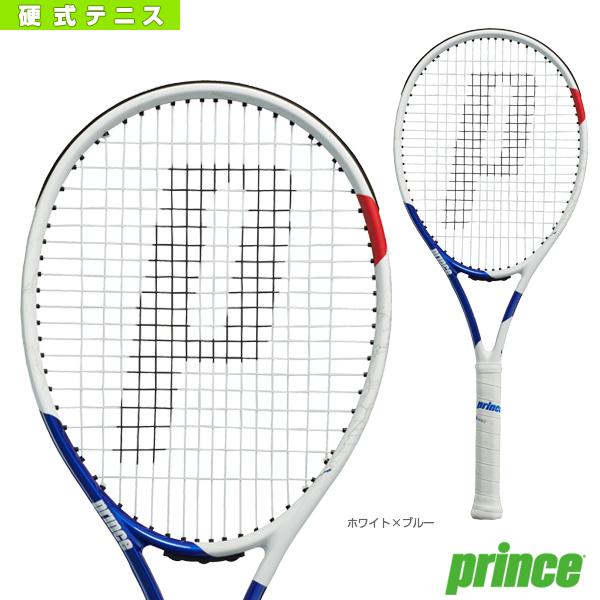 2020年05月下旬【予約】BEAST 100 JAPAN LIMITED(280)/ビースト 100 ジャパンリミテッド(280)(7TJ111)《プリンス テニス ラケット》(限定)