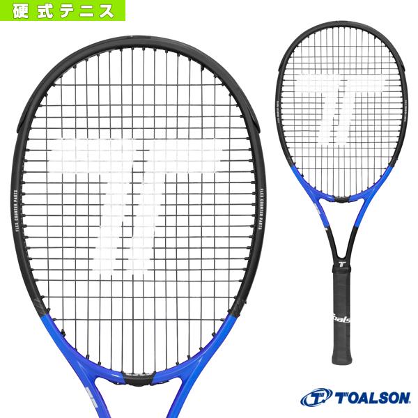 FORTY LOVE XX/フォーティラブ ダブルエックス(1DR82003)《トアルソン テニス ラケット》