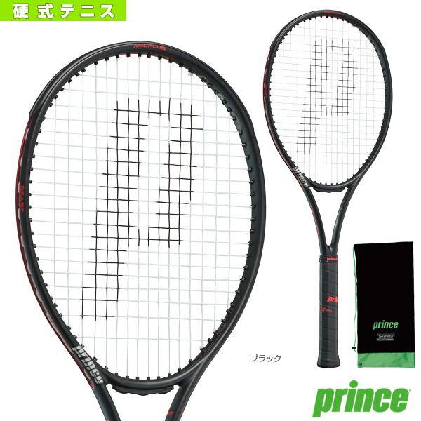 BEAST 98/ビースト 98(7TJ106)《プリンス テニス ラケット》