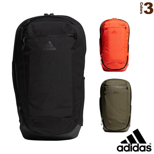 OP/Syst. Backpack 30/オーピーエス バックパック 30(GMB13)《アディダス オールスポーツ バッグ》