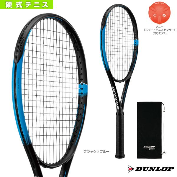 FX 500(DS22006)《ダンロップ テニス ラケット》