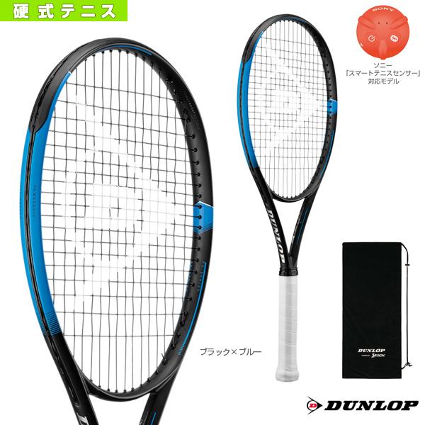 FX700(DS22009)《ダンロップ テニス ラケット》
