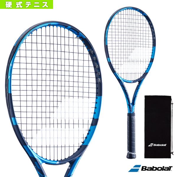 2020年09月上旬【予約】PURE DRIVE/ピュアドライブ(101436J)《バボラ テニス ラケット》