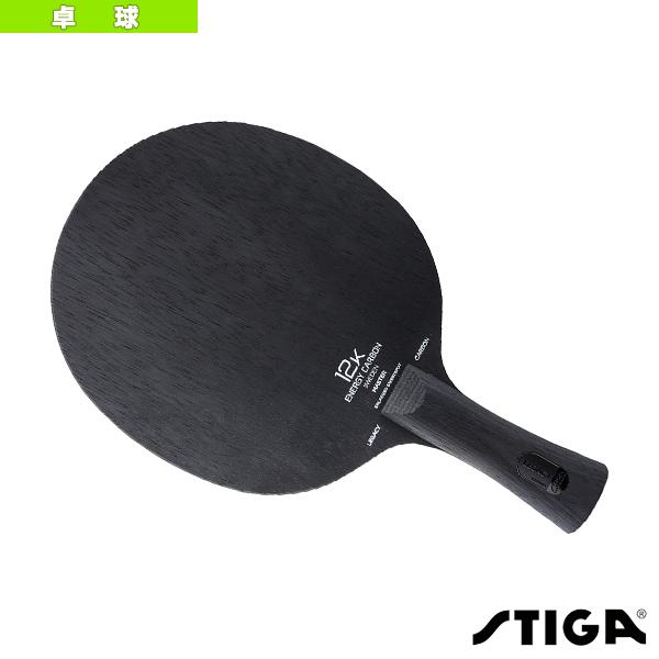 LEGACY CARBON レガシーカーボン FLA ラケット》 《スティガ 卓球 1071-35 無料サンプルOK お得クーポン発行中
