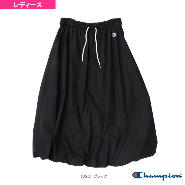 SKIRT スカート 品質保証 レディース CW-R205 》 ライフスタイル ウェア 25%OFF 《チャンピオン