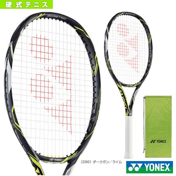 Eゾーン ディーアール 108/EZONE DR 108(EZD108)《ヨネックス テニス ラケット》