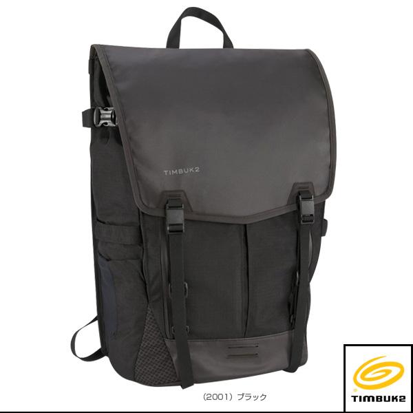 [ティンバックツー ライフスタイル バッグ]エスペシャル・クアトロバックパック/Especial Cuatro Backpack(403)