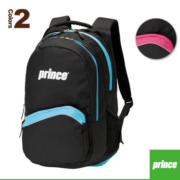 dea29782f095 Tennis Badminton Luckpiece   Prince tennis bag  a backpack (SP683 ...
