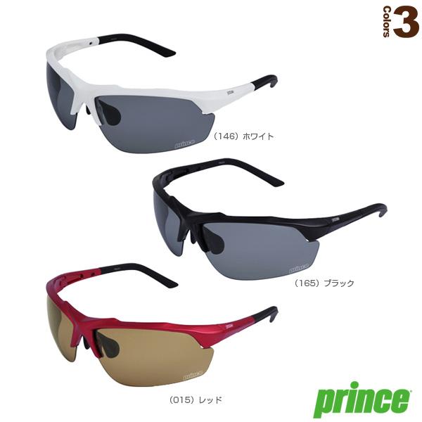 Prince (プリンス) 【最大3000円クーポン】 「調整機能付き調光偏光サングラス PSU233(専用セミハードケース付)」