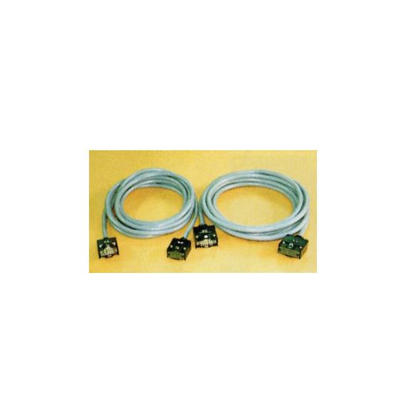 [TSP 卓球 コート用品]ハイパー用コンピューター接続延長コード/4m・S-1用(052820)