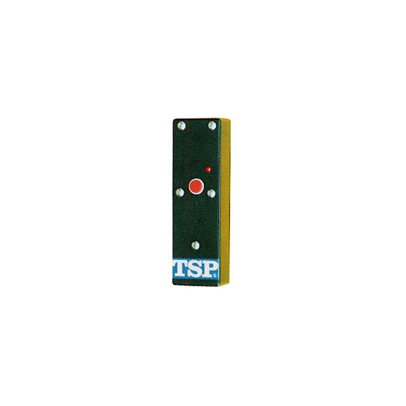 [TSP 卓球 コート用品]ハイパーS-1、S-2用別売ワイヤレスリモコン(052840)