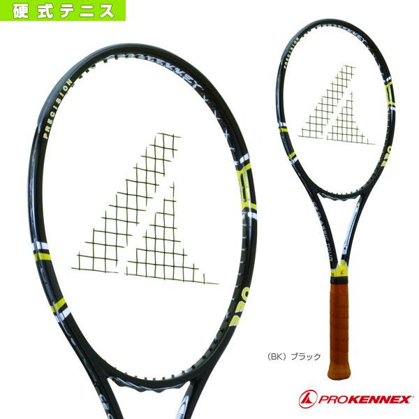 割引購入 C2 テニス Classic Tour Ver.11/Controlシリーズ(TTC114)《プロケネックス Classic テニス ラケット》 ラケット》, エクシーズ:147c8270 --- canoncity.azurewebsites.net