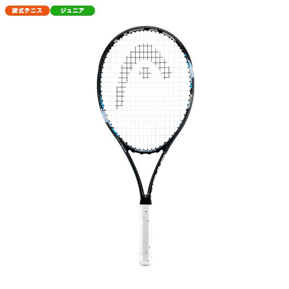 YouTek IG Instinct Junior(231212)《ヘッド テニス ジュニアグッズ》