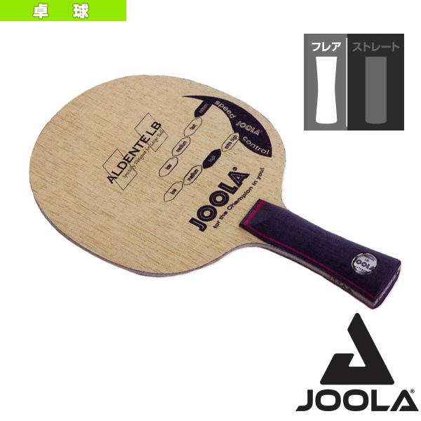 ヨーラ アルデンテカーボン エルビー/フレア(68115)《ヨーラ 卓球 ラケット》