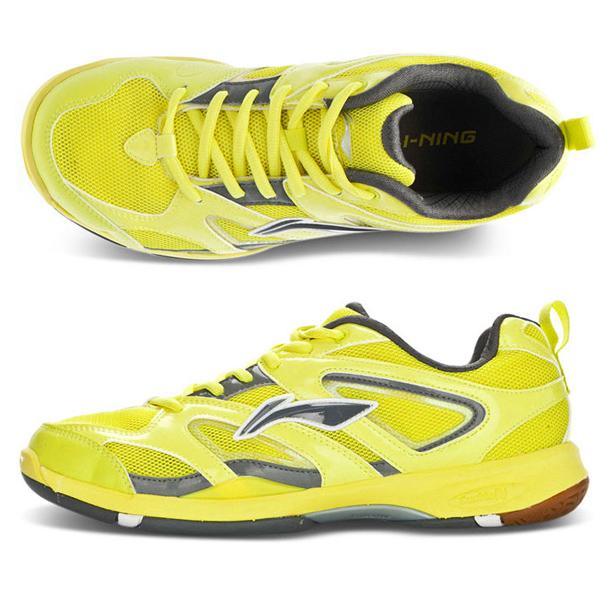 Badminton shoes lining badminton professional shoes AYTG019