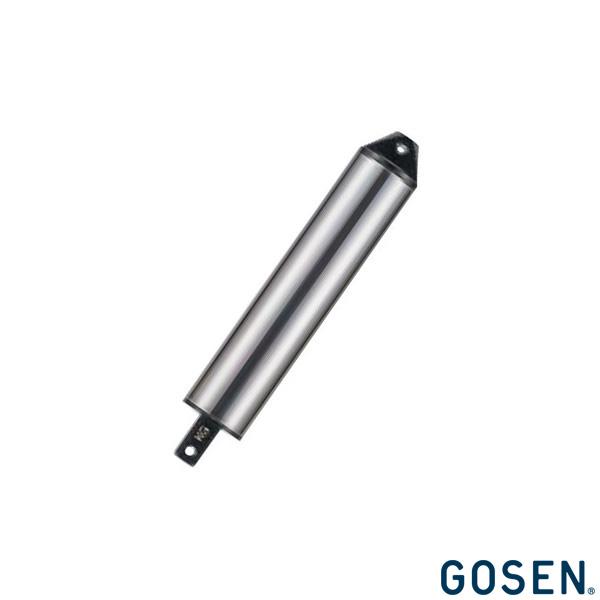テンションキャリブレーター(GA56)《ゴーセン テニス・バドミントン ストリングマシン》