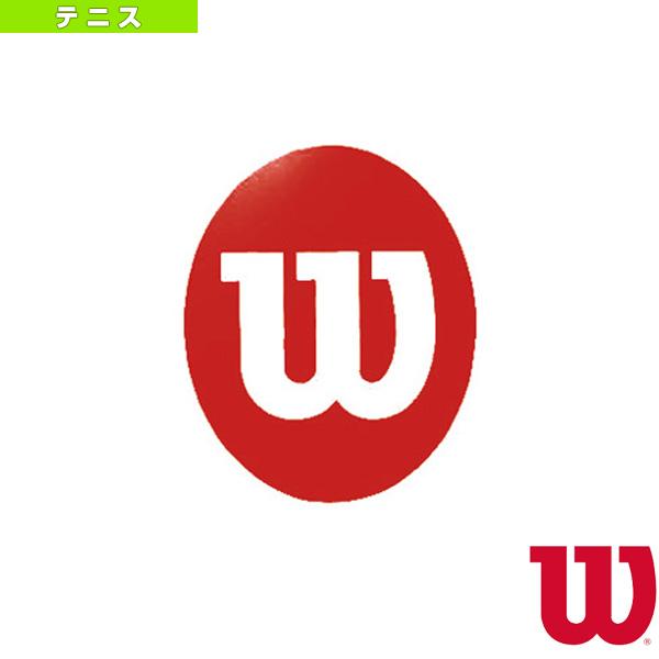 ステンシルマーク 大/テニス用(WRZ7415)《ウィルソン テニス アクセサリ・小物》