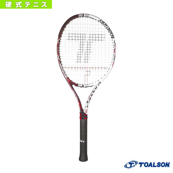 パンドラ/PANDORA(1DR80702)《トアルソン テニス ラケット》硬式テニスラケット硬式ラケット