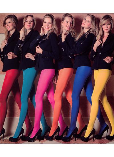 ファッションに合わせて 注文後の変更キャンセル返品 選べるカラー 履き心地もGOOD です メール便OK インポート カラータイツ いろいろ選べる 4サイズの トラスパレンツェ イタリア製 人気ブランド 70デニールタイツ ソフィエ カラー15色